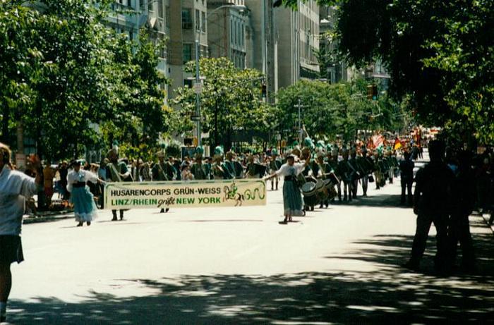 tn_steubenparade2005