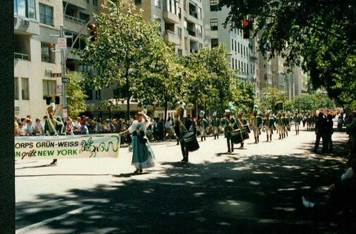 tn_steubenparade2006