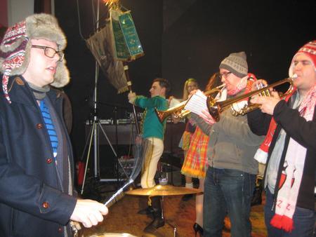 sessioneroeffnung-2011-12_7